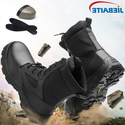 <font><b>Men</b></font> Safety Shoes <font><b>Steel</b></fon