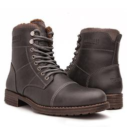 GW Mens 17102 Winter Boot 12M
