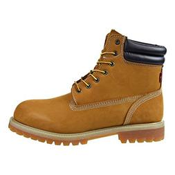 harrison r engineer boot
