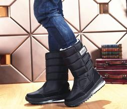 High Quality Women's <font><b>Boots</b></font> 2019 Newest N