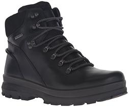 Men's Ecco 'Rugged Track Gtx' Hiking Boot, Size 9-9.5US / 43