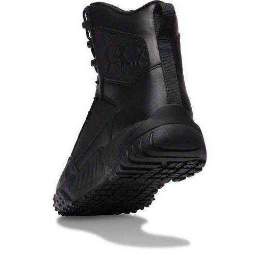Under Men's UA Stellar - Black