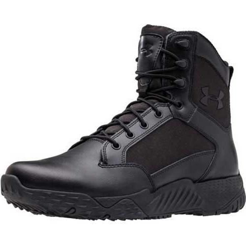 1268951001 men s ua stellar tactical boot