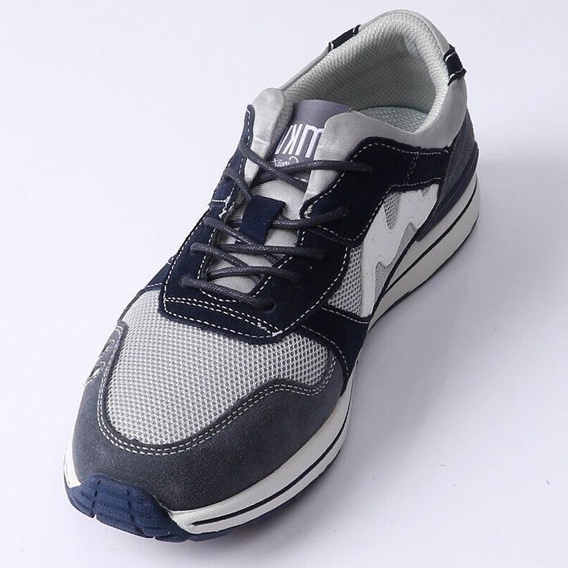 1Pair Cotton Shoe laces Leather Shoes lace Waterproof Martin <font><b>Boots</b></font>