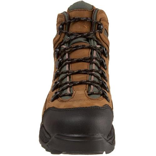 Danner Tan Outdoor 11 D