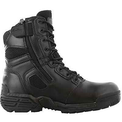 "Magnum 8"" Men's Raptor Waterproof Military"