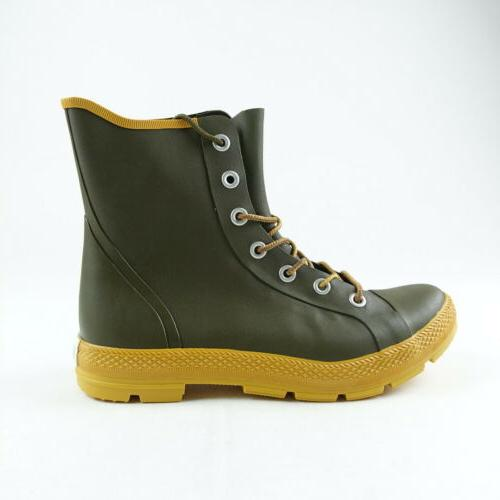 Converse All Size Outsider HI