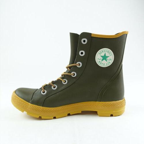 Converse Men Size 11 Outsider Boot HI