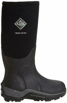 Muck Boot Arctic Rubber Performance Men's Winter