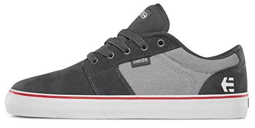barge ls skateboarding