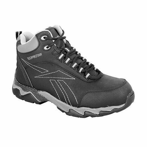 Reebok Men's Composite Boots - 6.0