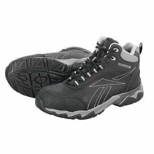 beamer composite toe waterproof boots