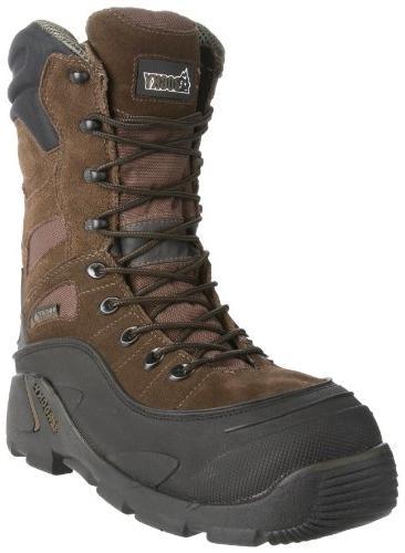 blizzard stalker hunting boot