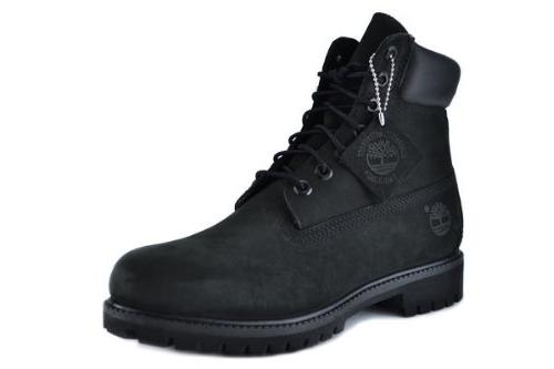 Timberland Men's Premium Ankle-High 11W