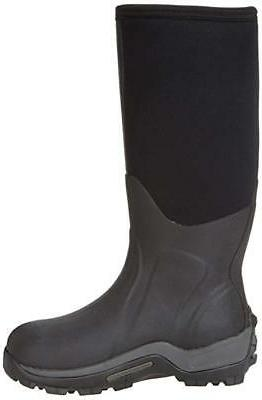 Muck Rubber High Winter Boot