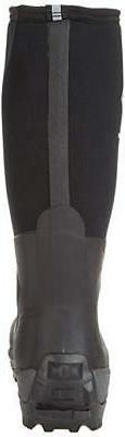 Muck Boots Sport Rubber High Winter