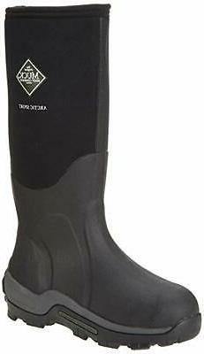 Muck Boots Arctic Sport Rubber High Performance Men's Winter