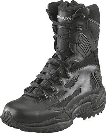 boots men s 9 inch stealth swat