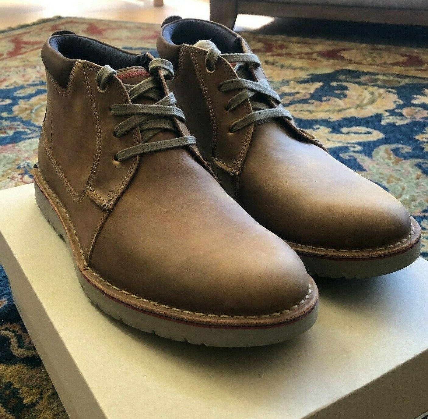 brand new mens shoes size 11