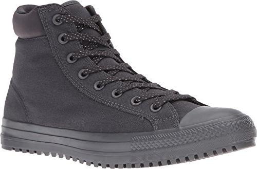 chuck taylor all star ctas boot pc