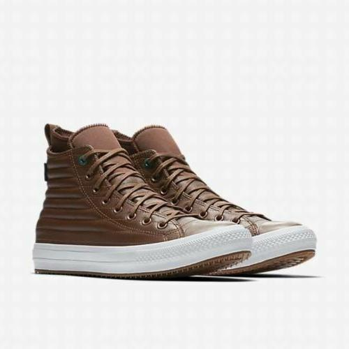 chuck taylor all star waterproof boot hi