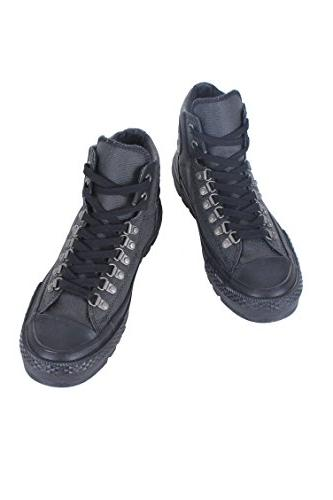 Converse Hiker
