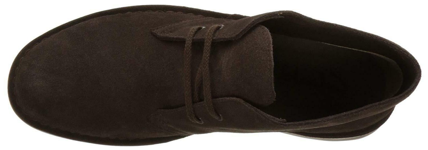 Clarks Men's Chukka