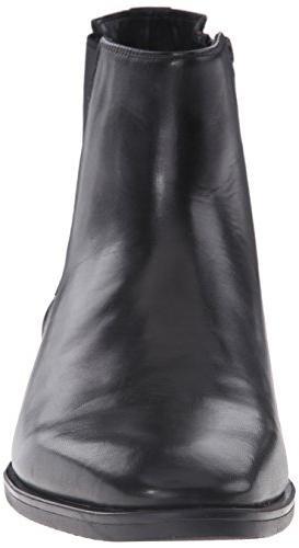 Calvin Klein Men's Leather M US
