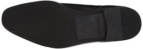 Calvin Klein Leather 13 M US