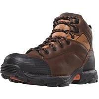 Men's Danner® Corvallis™ GTX® Brown Non-Metalli