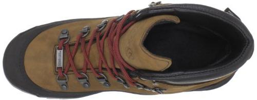 """Danner Crater 6"""" Hiking W"""