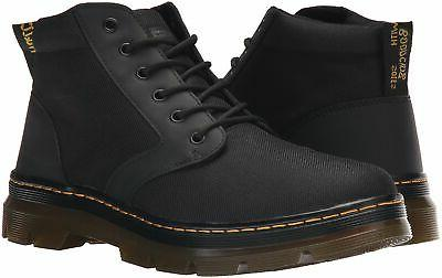 Dr. Martens Nylon Boot 10 UK US Men's US