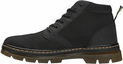 Dr. Martens Nylon 10 Men's 11 US