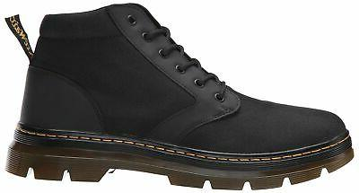 Dr. Martens Nylon Boot 10 Men's 11 US