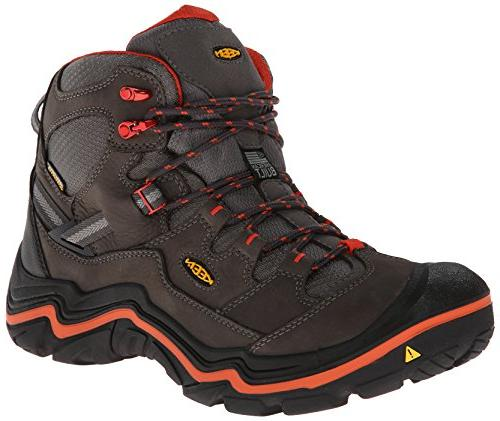 durand mid wp hiking boot