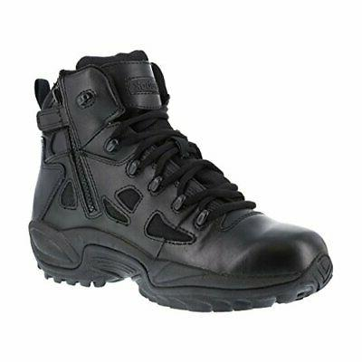 duty men s rapid response rb rb8678