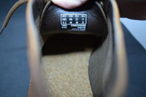 Clarks England Chukka Boots Men's Authentic