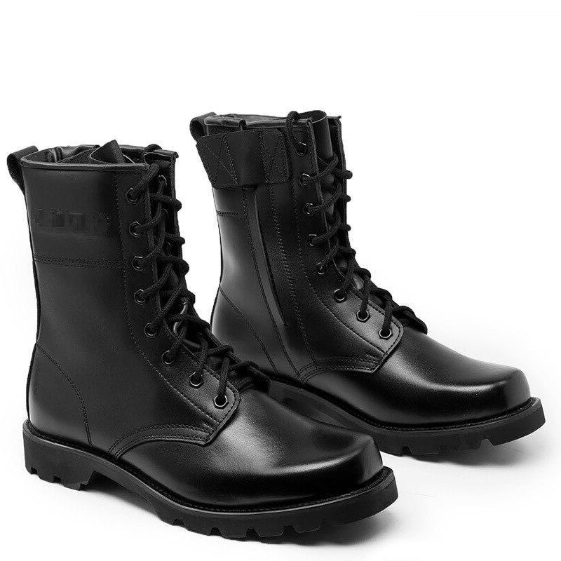 Fashion Army <font><b>Boots</b></font> Tactical <font><b>Boots</b></font> Summer/Winter <font><b>Boots</b></font> <font><b>men</b></font> shoes