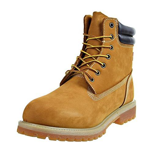Levi's Men's R Engineer Boot, 12 M