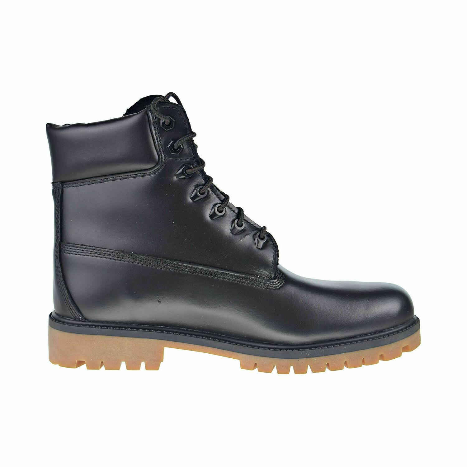 Timberland Heritage 6 WP Men's Full TB0A22WK
