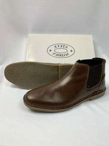 Steve Impass Chelsea Mid Size NEW With