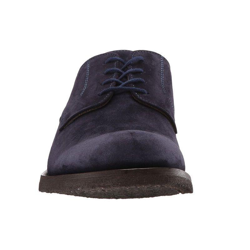 """To Boot """"Jonathan"""" Derby, Men's Dress/Casual Oxfords,"""