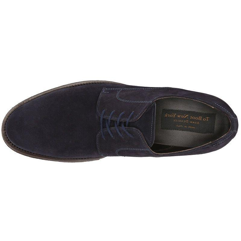 """To Boot """"Jonathan"""" Derby, Men's Dress/Casual Shoes,"""