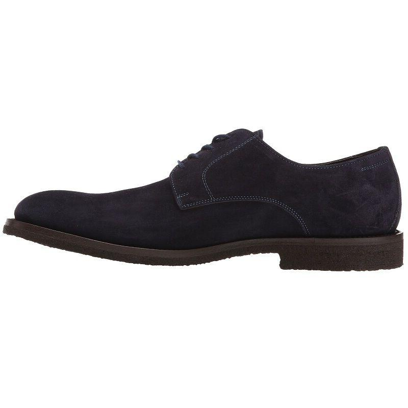 "To Boot ""Jonathan"" Dress/Casual"