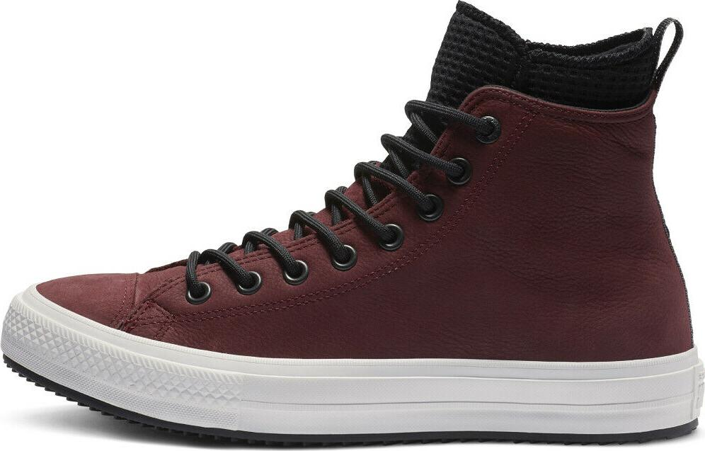 2converse ctas wp boot