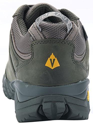 Vasque Mantra Gore-Tex Hiking Gold,10.5 M