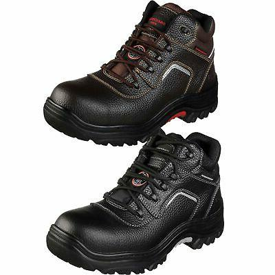 men s 77144 burgin soster composite safety