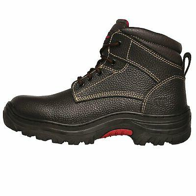 Skechers Congaree Soft Foam Boots
