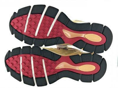 huge selection of c72a8 23804 Men's New Balance 990v4 Boots MO990HR4 Incense NB