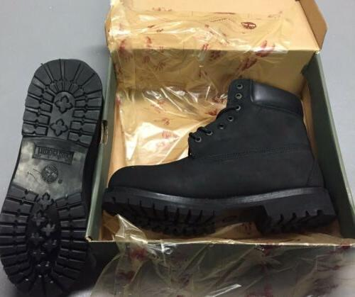 TIMBERLAND BOOTS CLASSIC BRAND